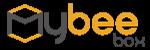 Mybee Box - Solution cashless clé en main