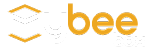 Mybee Box - Solution cashless clé en main